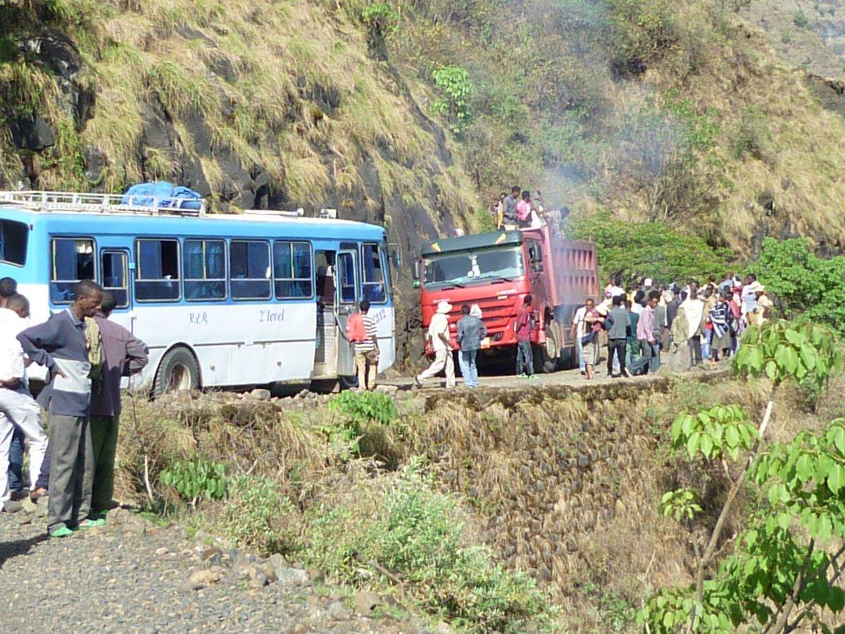 Ethiopie-33