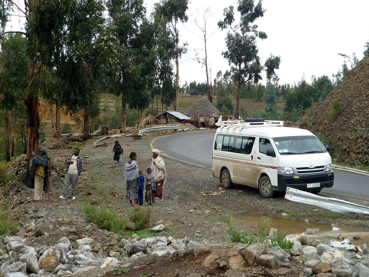 Ethiopie-40