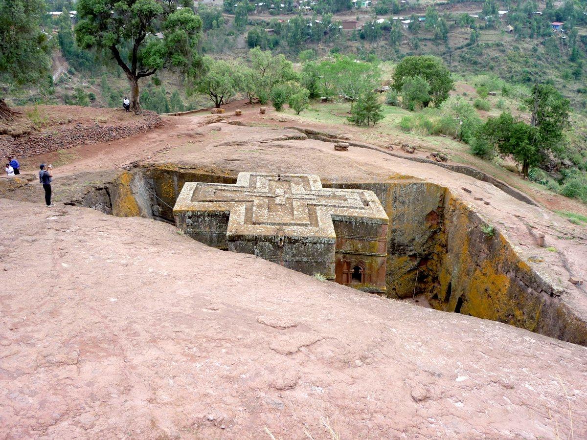 Ethiopie-Nord-02