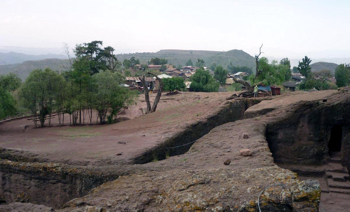Ethiopie-nord-13